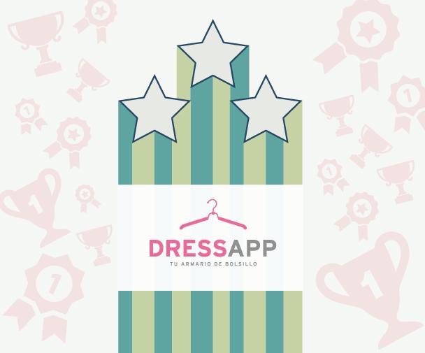 dressapp_large