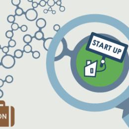 Open Innovation ¿Idea de Power Point o realidad?