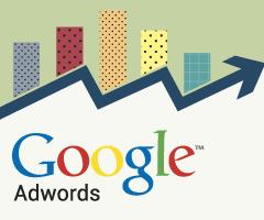 Adwords: ¿Por qué debemos estar en Google?