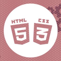 Tu web, en las manos del usuario