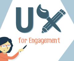 Cómo generar engagement en una app a través de la usabilidad