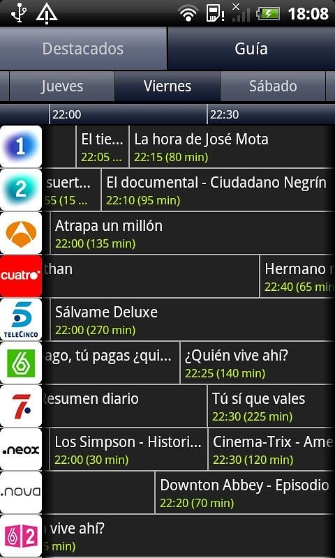sincroguia-tv-4c0af4-h900