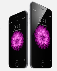 ¿Apple se contradice en su última Keynote?