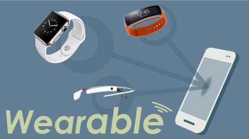 img_wearable