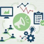 Cómo hacer un plan de medición online en 5 pasos