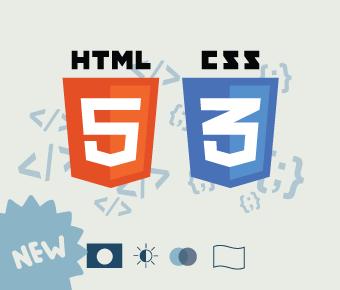 El futuro del CSS