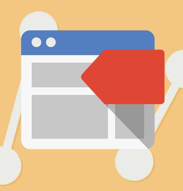 Los beneficios de Google Tag Manager