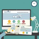 Diferencias entre Responsive web y mobile web