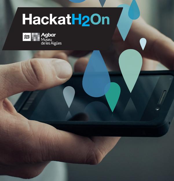 El SlashTeam participa en la HackatH2On
