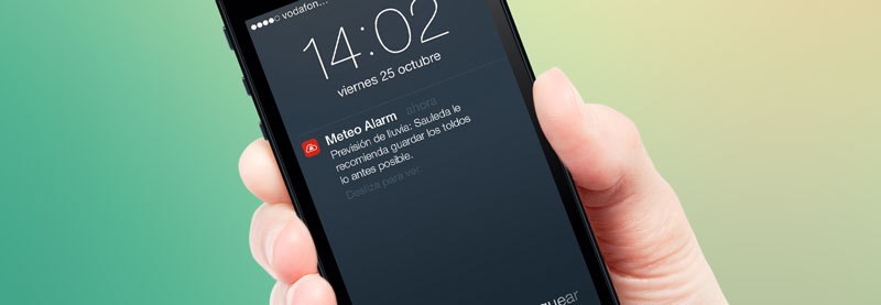 Push_notifications1