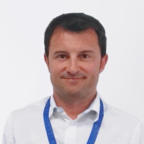 Oscar Escudero