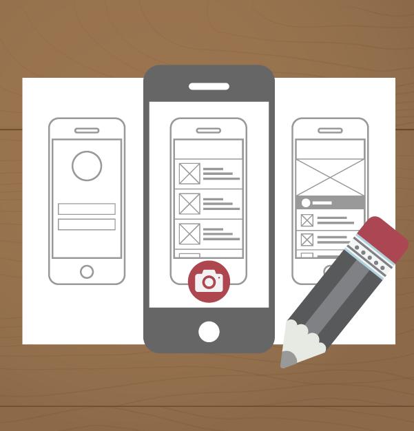 Prototiopo de apps