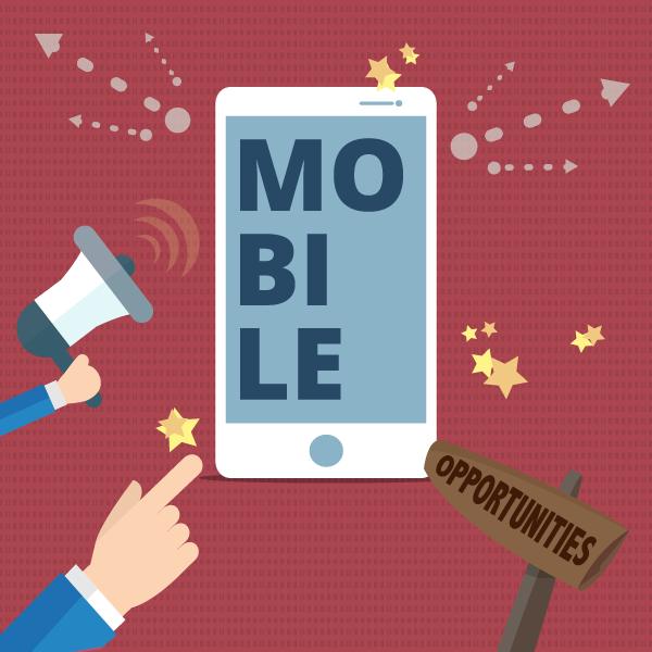 Encontrar talento en el sector mobile ¿misión imposible?