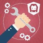New cross-platform development tools