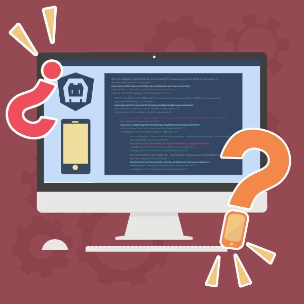 Por qué ser desarrollador cross platform