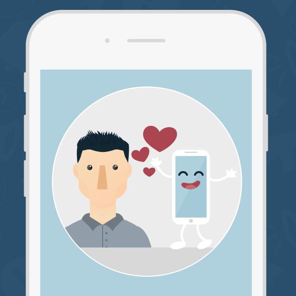 Infografía: Enamora a tu usuario con notificaciones push