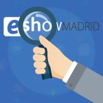 Analizamos el eShow con lupa