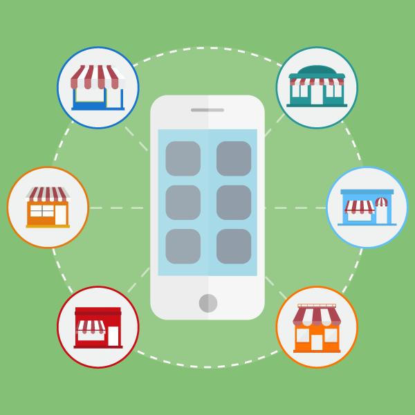 La distribución de apps más allá de la store