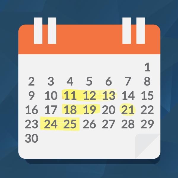 img_eventos_noviembre