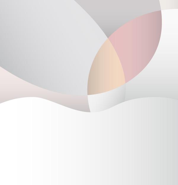 apple keynote slashmobility