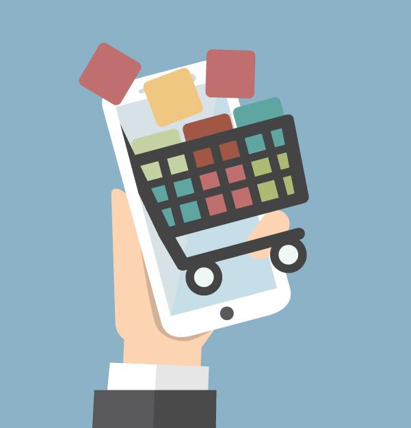 mCommerce: 5 buenas prácticas definitivas