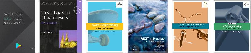 dia-libro-desarrollo
