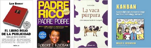 libro marketing y ventas slashmobility