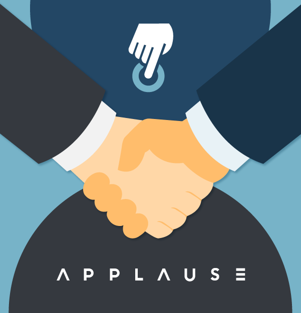 Applause, cita obligada del app marketing