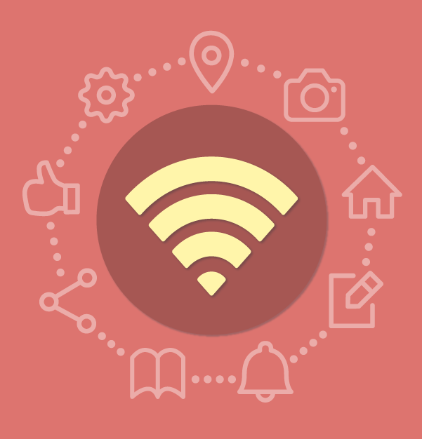 IoT Slashmobility