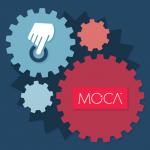 ¡MOCA, nuestro nuevo partner!