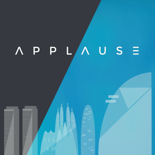 Applause: éxito del primer congreso de app marketing