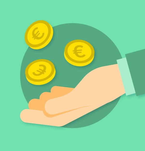 ¿Cual es el precio real de una app?