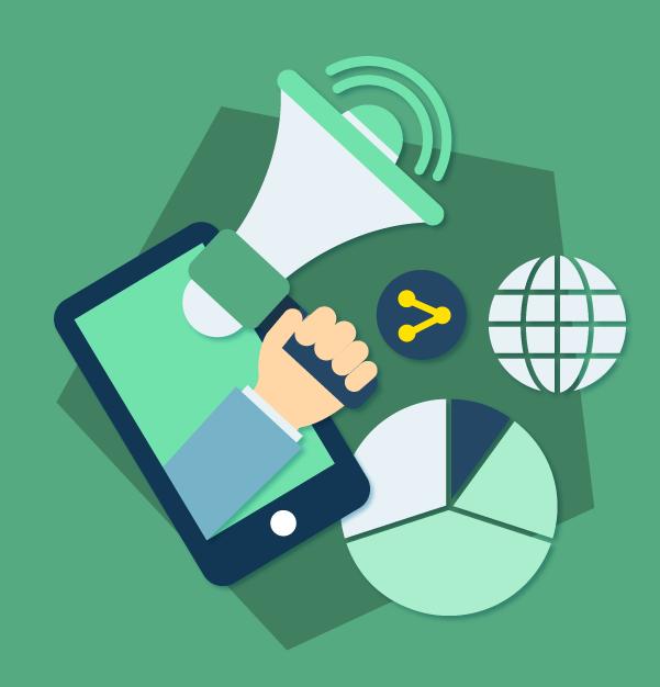 tendencias marketing mobile