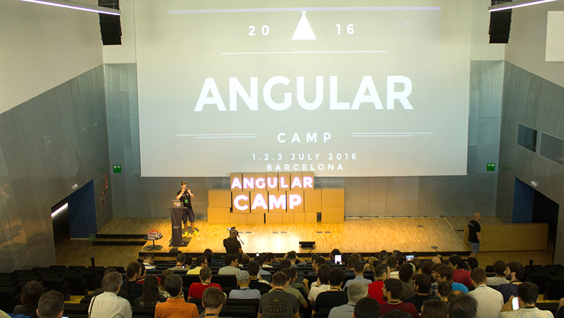 img_secundaria_angular-camp-extra-blog-01
