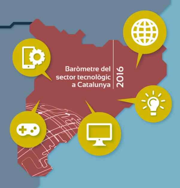 barometro-tic-2016