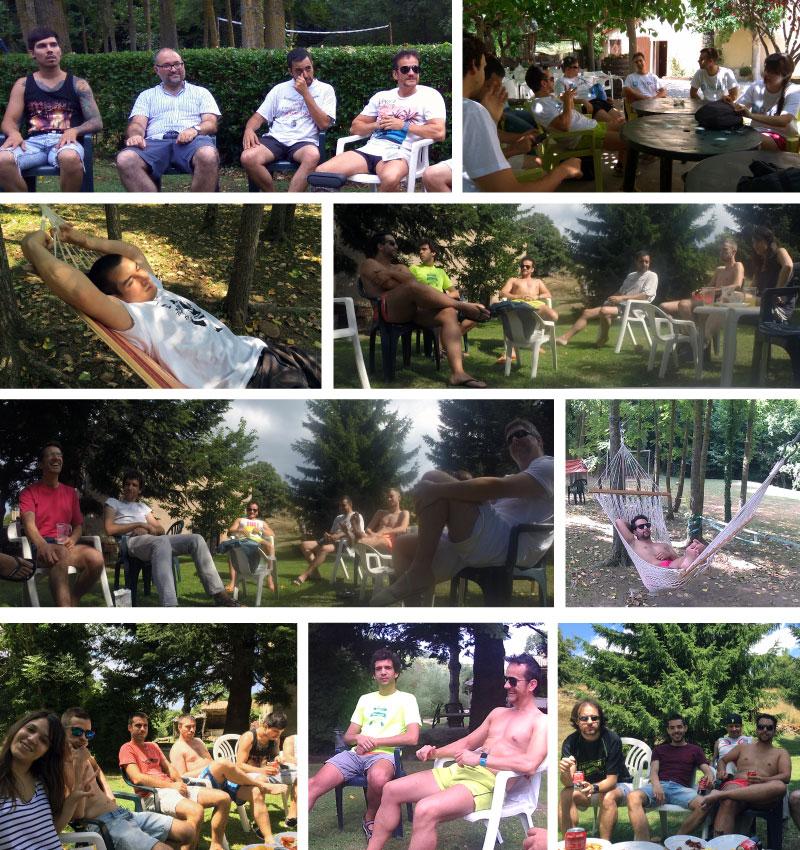 momentos-relax day off 2016 slashmobility