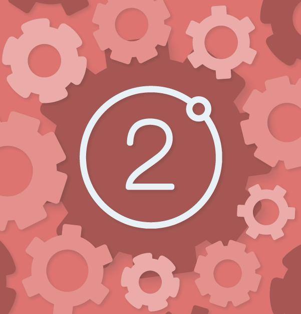 Ionic 2: El framework del futuro