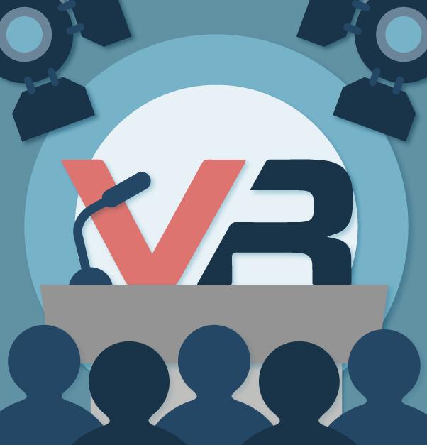 Vudoir: la app que te ayuda con tus estilismos