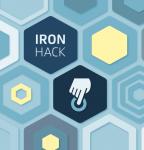 SlashMobility y Ironhack: nuevos aliados en el sector TIC