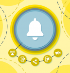 Infografía: Buena práctica de las notificaciones push