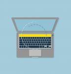 Touch Bar de Mac: 7 cosas que necesitas saber