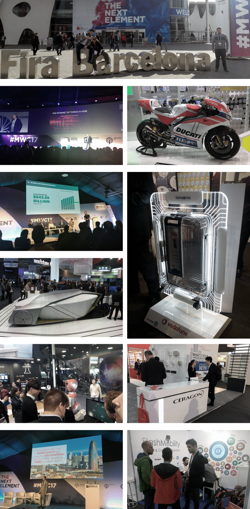 collage-mwc1