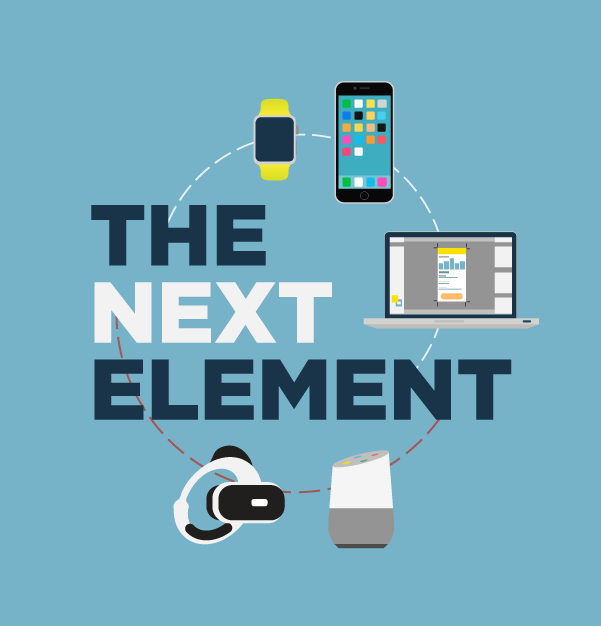 The Next Element