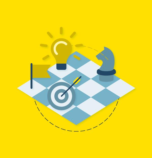 App-Branding: Estrategia de marca