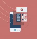 Todo lo que necesitas saber sobre las API