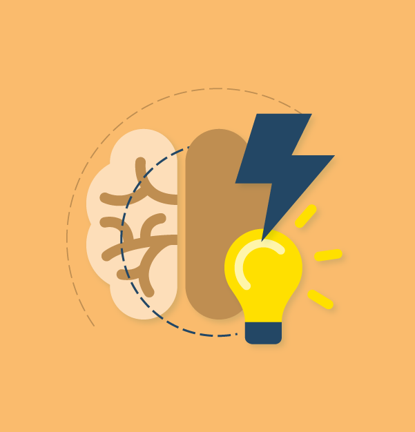 Design thinking: técnicas para llegar al usuario