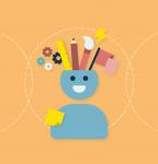 ¿Cómo es una sesión de Design Thinking?