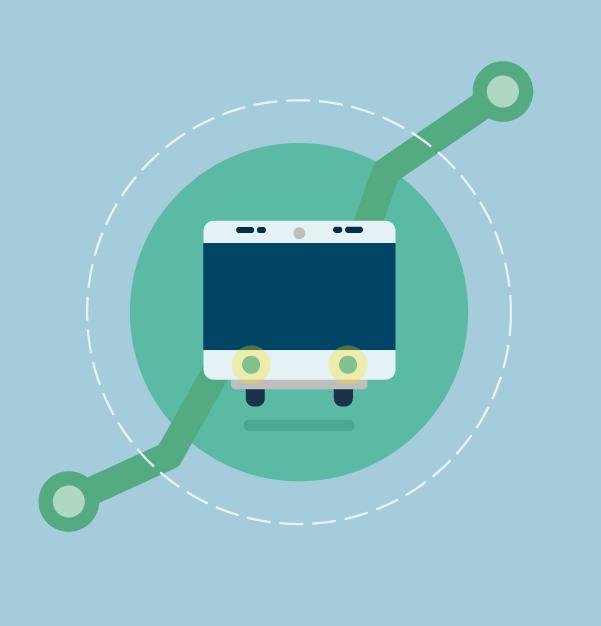 Fundamentos mobile en automoción