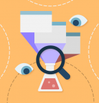 The importance of usability tests