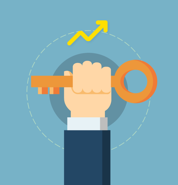 El Business Developer, una figura clave en tu negocio